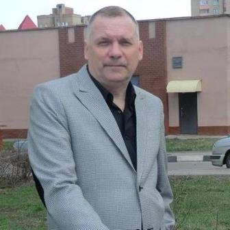 Зайцев Владимир Викторович
