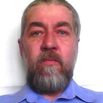 Мартыненко Василий Александрович