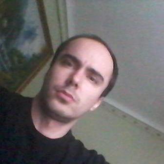 Зайирбеков Хизри Арсланалиевич