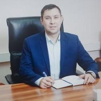 Колотеев Роман Константинович