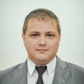 Поляков Евгений Михайлович