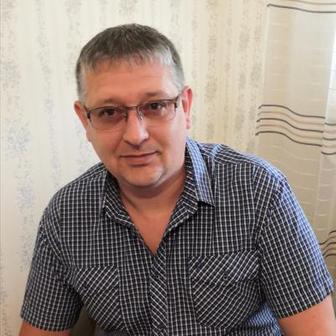 Войславский Евгений Вячеславович