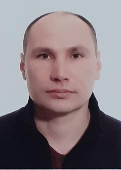 мошкин александр викторович