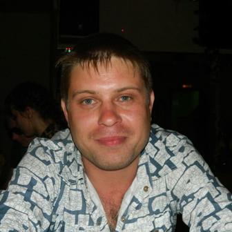 Алексей Столеваров Валентинович