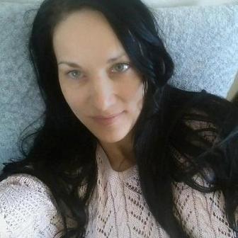 Шелестова Наталья Александровна