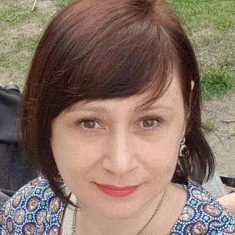 Медведева Маргарита Валериевна