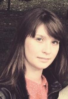 Рязанцева Юлия Николаевна