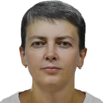 Шумилова Юлия Михайловна