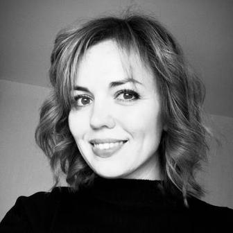 Улямаева Алина Фаритовна
