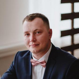 Зорин Дмитрий Алексеевич