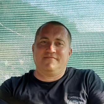 Гвоздик Сергей Николаевич