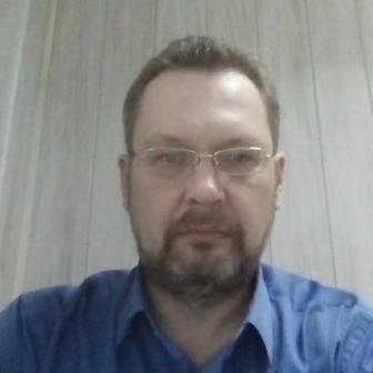 Кузнецов Герман Юрьевич