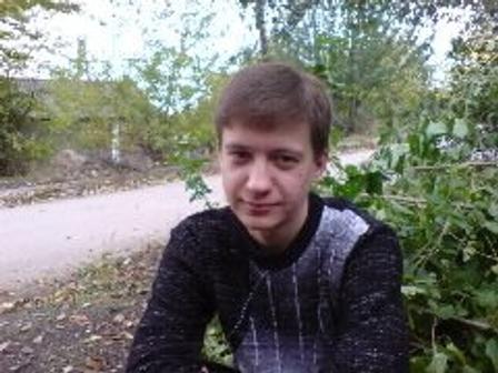 Апалько Александр Павлович