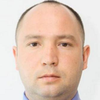 Фахрутдинов Эдгар Фанурович