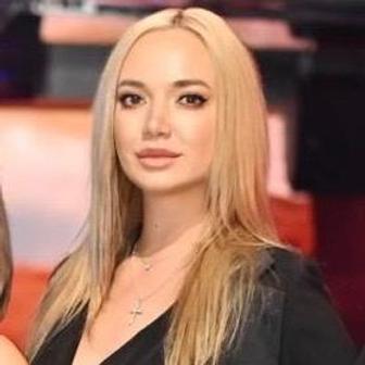 Ридель Аида Артуровна