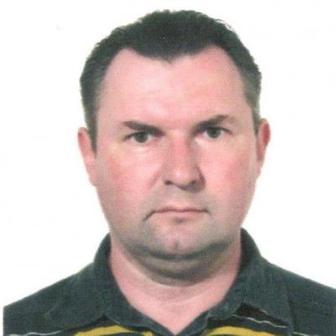 Воропаев Олег Васильевич