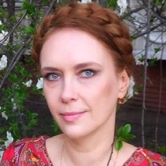 Дубинина Татьяна Ивановна
