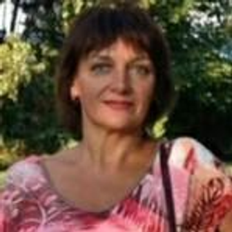 Попова Инна Владимировна