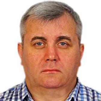 Рябов Алексей Юлианович