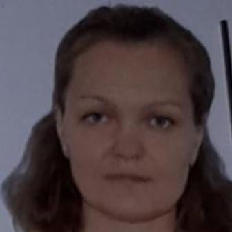Касепуу Мария Игоревна