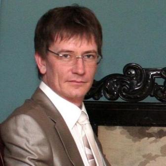 Смазнов Павел Александрович