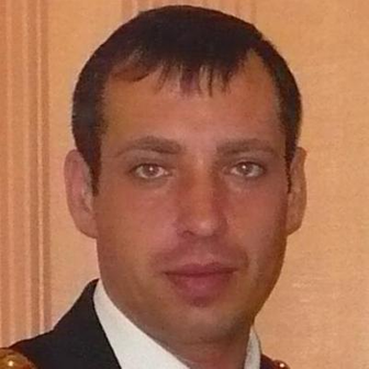 Цигикало Сергей Викторович