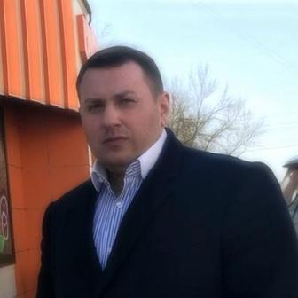 Корецкий Виктор Александрович