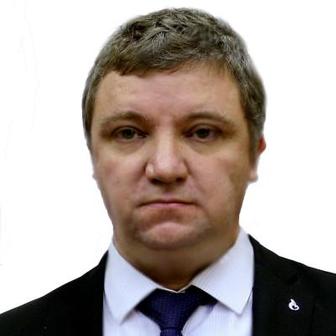 Мальцев Владимир Юрьевич