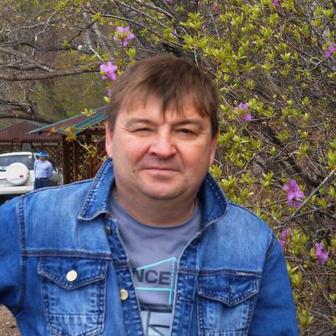 Шахов Евгений Викторович