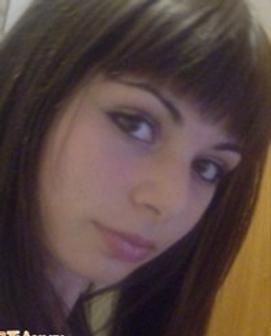 Яна Чижова