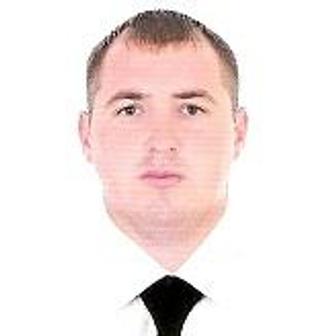 Ермохин Максим Александрович