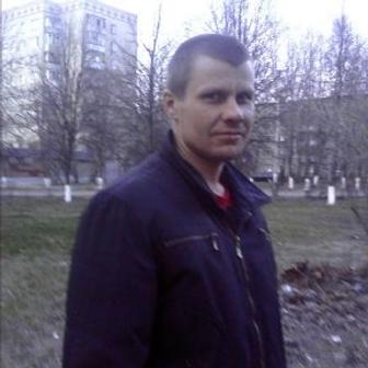 Александр Евгеньевич Касаткин