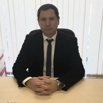 Воробченко Алексей Викторович