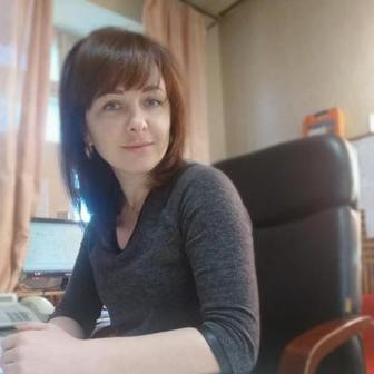 Давыдова Маргарита Анатольевна