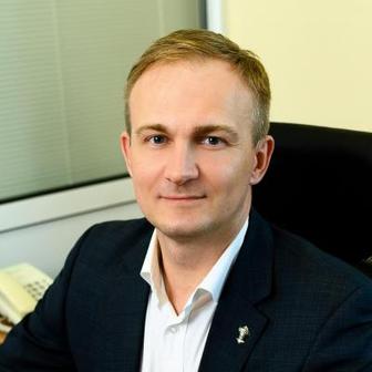 Апухтин Максим Евгеньевич
