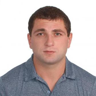 мгебришвили давид паатаевич