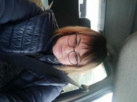 Минхаирова Валентина