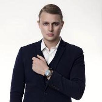 Пивоваров Илья Аркадьевич