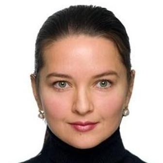 Поклад Людмила Александровна
