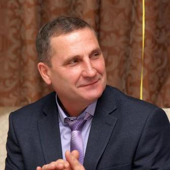 Пучкин Сергей Алексеевич