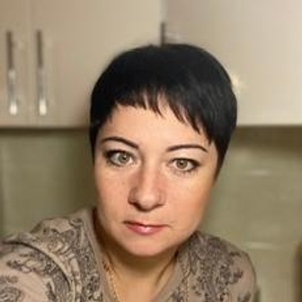 Протопопова Иванна Валентиновна