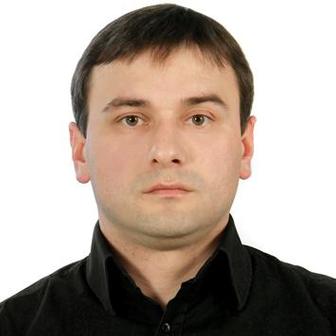 Брунов Андрей