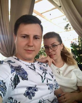 остапенко александр дмитриевич