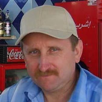 Галихин Сергей Геннадьевич