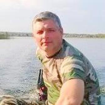 папин владимир васильевич