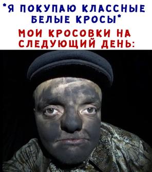Жуковский Александр  Григорьевич