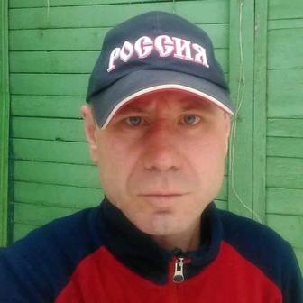 Паршин Виталий Александрович