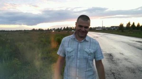 Кузьмин Александр Евгеньевич