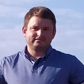 Тараченко Сергей Александрович