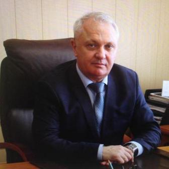 Спасенков Николай Васильевич